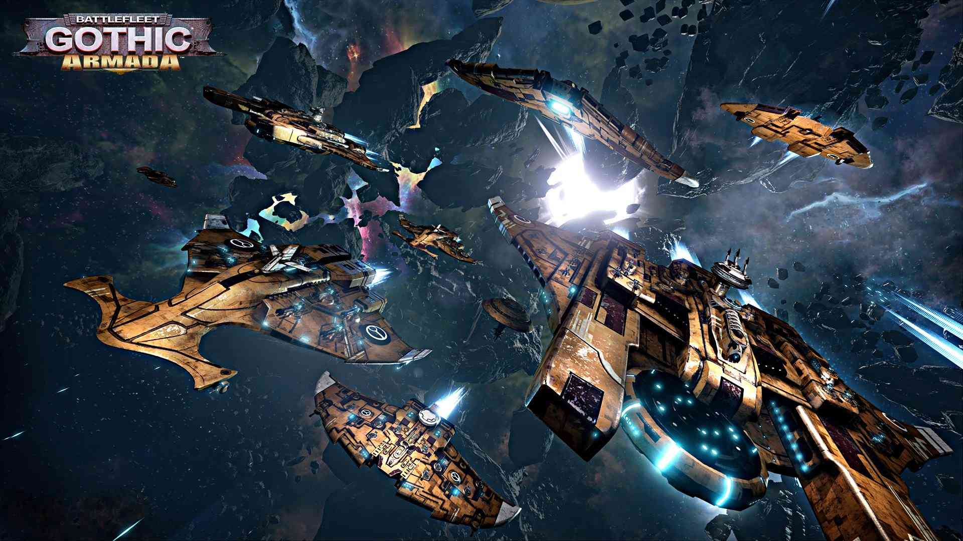 [Jeu vidéo] Battlefleet Gothic : Armada - Page 18 14205910