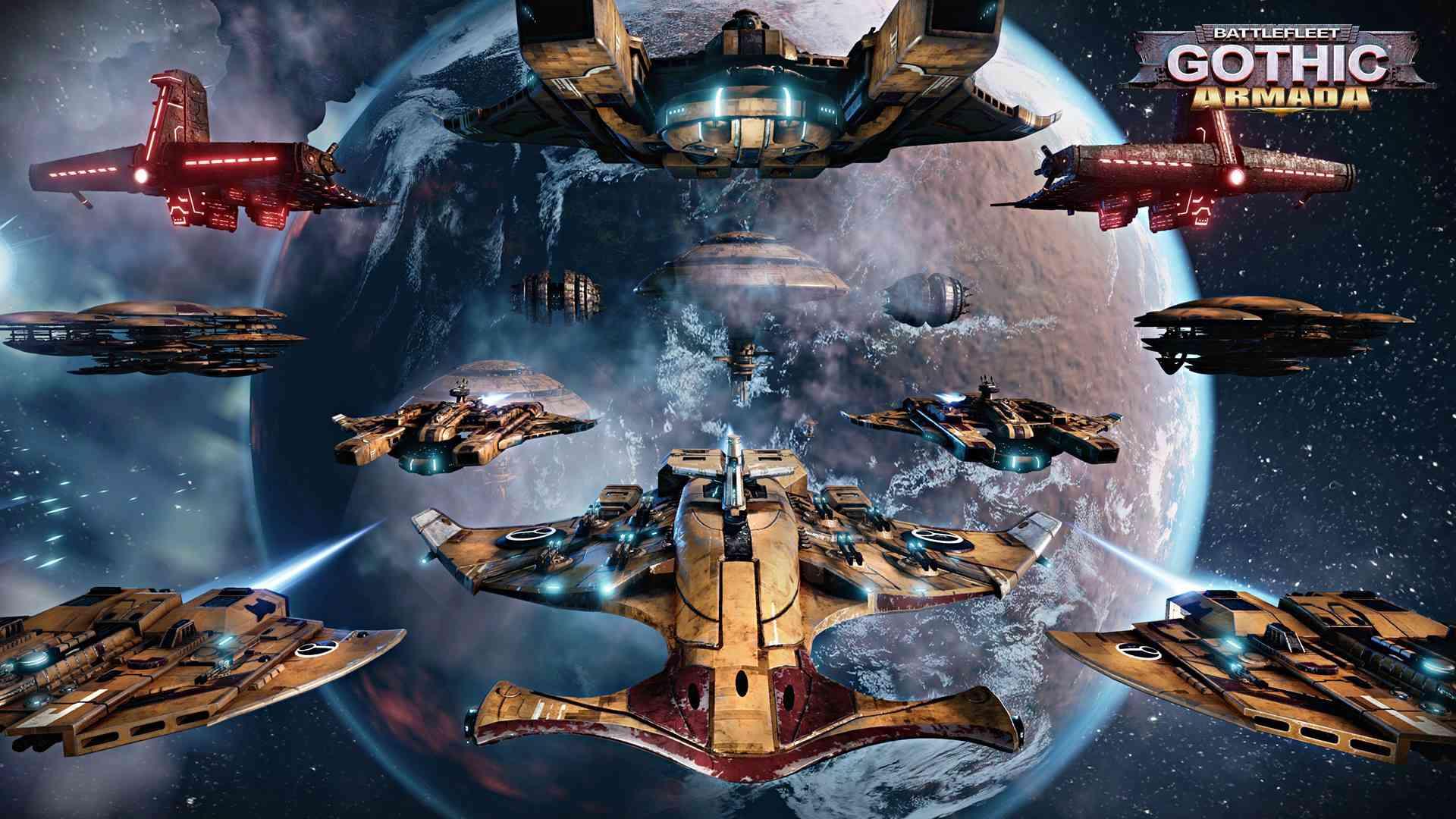[Jeu vidéo] Battlefleet Gothic : Armada - Page 18 14206210