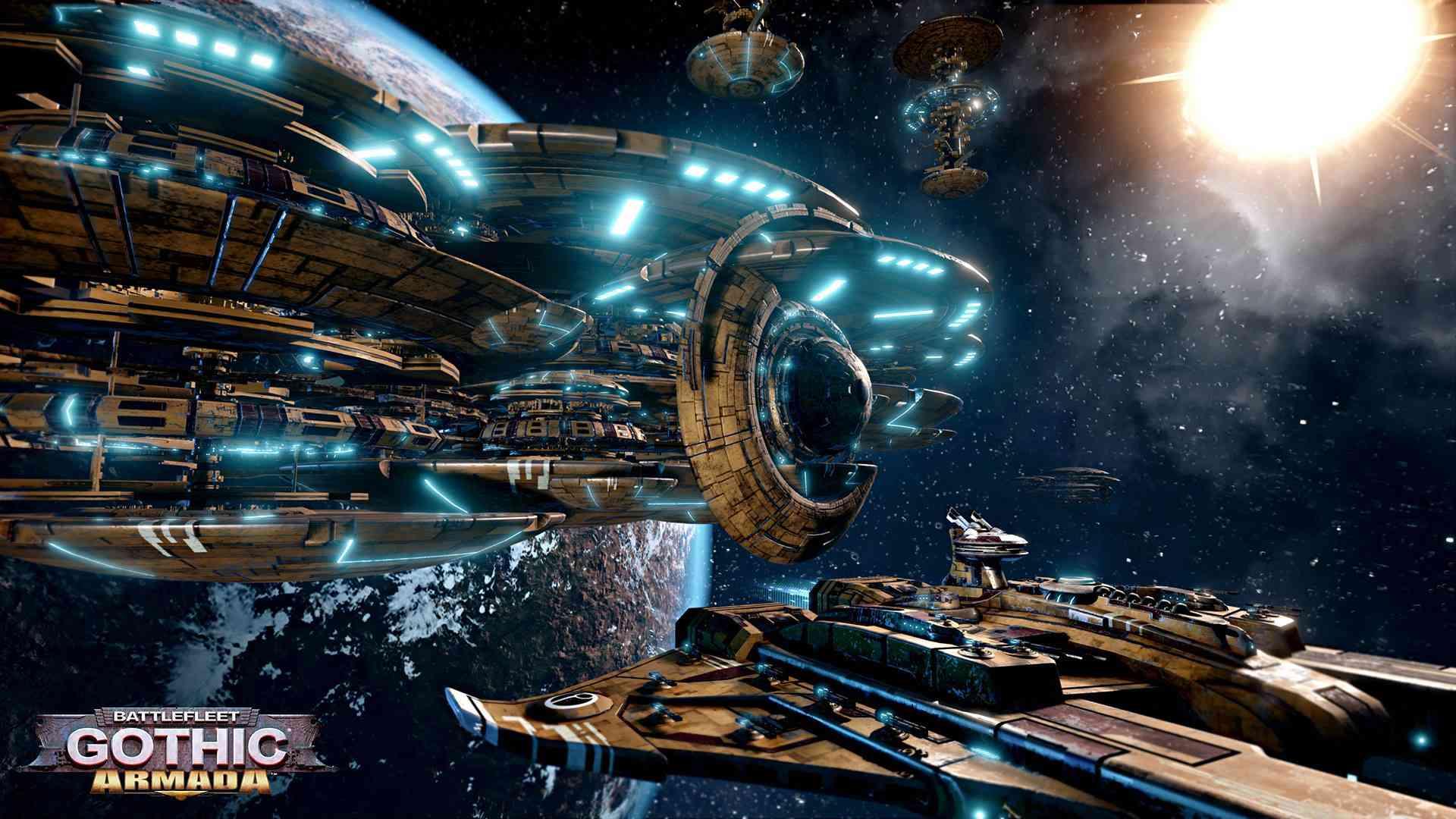 [Jeu vidéo] Battlefleet Gothic : Armada - Page 18 14231710