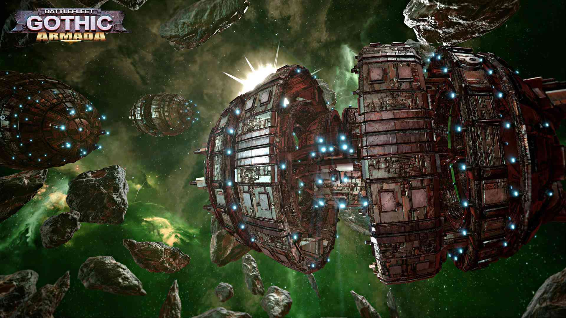 [Jeu vidéo] Battlefleet Gothic : Armada - Page 18 14241410