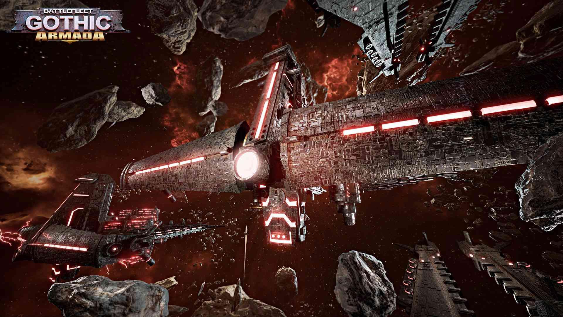 [Jeu vidéo] Battlefleet Gothic : Armada - Page 18 14242410
