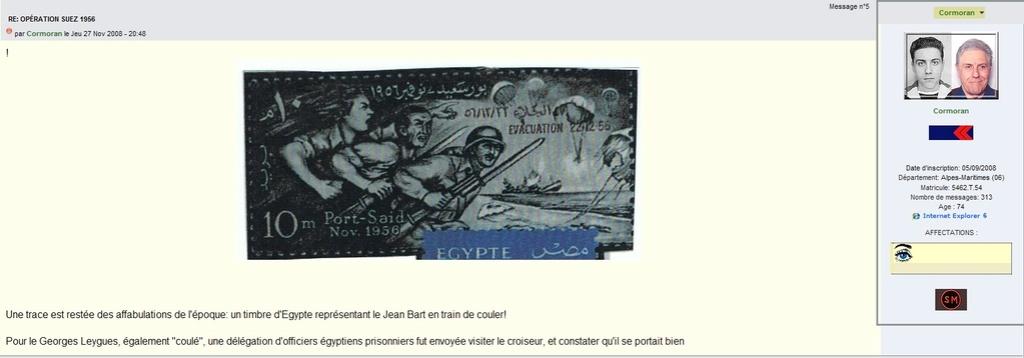 [ Logos - Tapes - Insignes ] TAPE DE BOUCHE ET COUPELLE - Page 15 0330