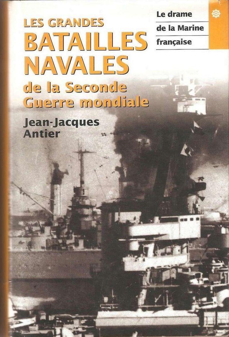 [Histoire et histoires] Toulon : Sabordage de la Flotte (photos) - Page 4 0365