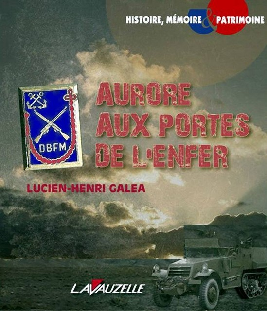 [Fusiliers Marins] DBFM 3EME BATAILLON - Page 4 126