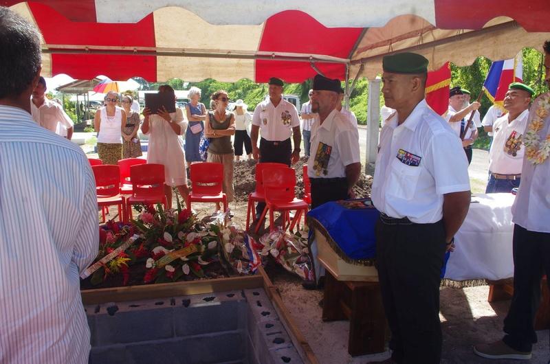 [Associations] Anciens Marins de Réserve de la Polynésie française - Page 9 225
