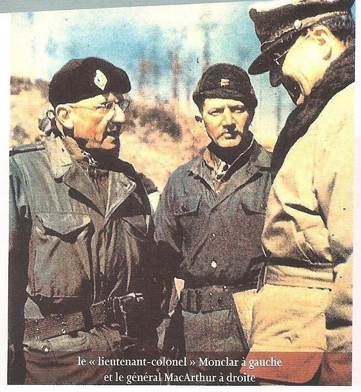 [Opérations de guerre] Guerre de Corée - Tome 2 - Page 3 Coree_10