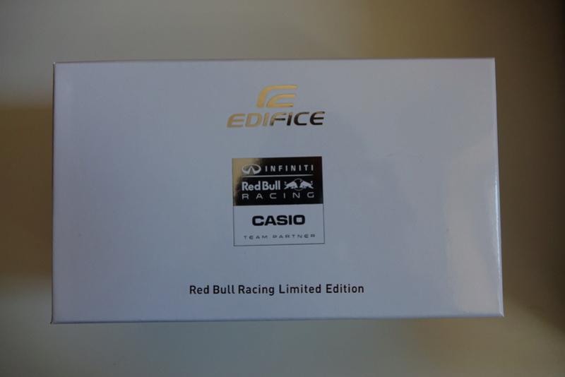 Casio gamme Edifice - Page 6 Dsc02212