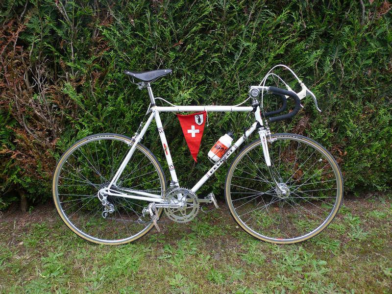 PR10 1974-75 3110