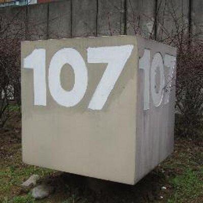 Bienvenue aux 101-110ème inscrit(e)s 03767910