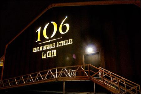 Bienvenue aux 101-110ème inscrit(e)s 106-ro10