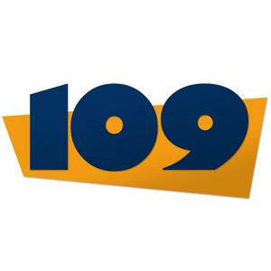 Bienvenue aux 101-110ème inscrit(e)s 10910