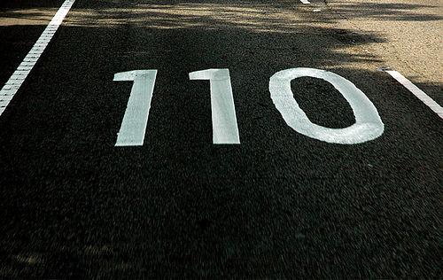 Bienvenue aux 101-110ème inscrit(e)s 110_km10