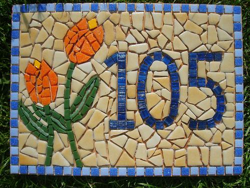 Bienvenue aux 101-110ème inscrit(e)s 35923010