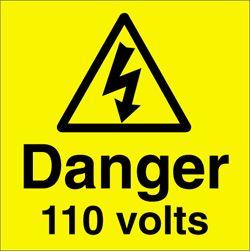 Bienvenue aux 101-110ème inscrit(e)s Danger10