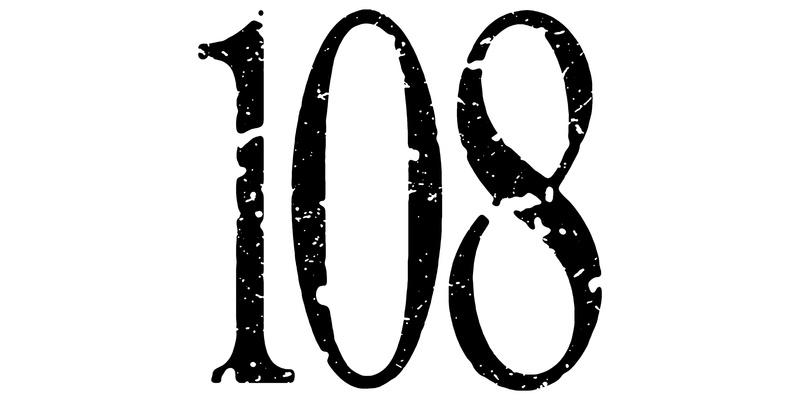 Bienvenue aux 101-110ème inscrit(e)s Dw_log10