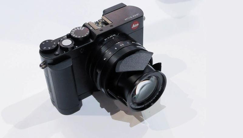 Bienvenue aux 101-110ème inscrit(e)s Leica-10