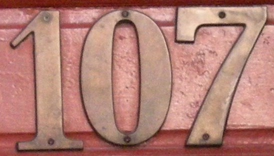 Bienvenue aux 101-110ème inscrit(e)s N010710
