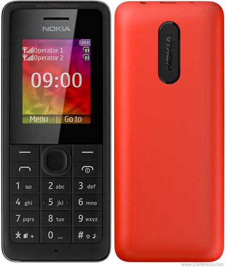 Bienvenue aux 101-110ème inscrit(e)s Nokia-10