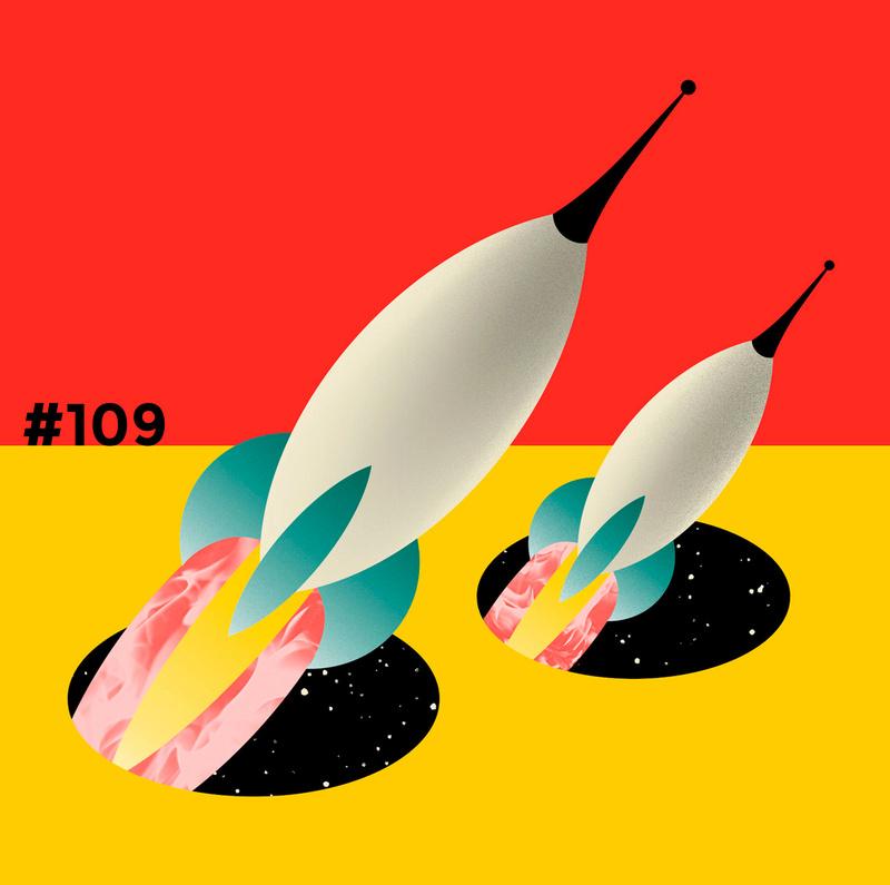 Bienvenue aux 101-110ème inscrit(e)s Pepite10