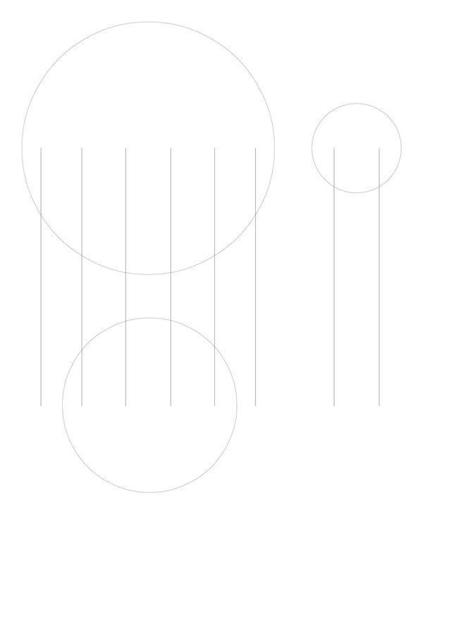 art et mathématique, Pierre Gallais Sphyro11