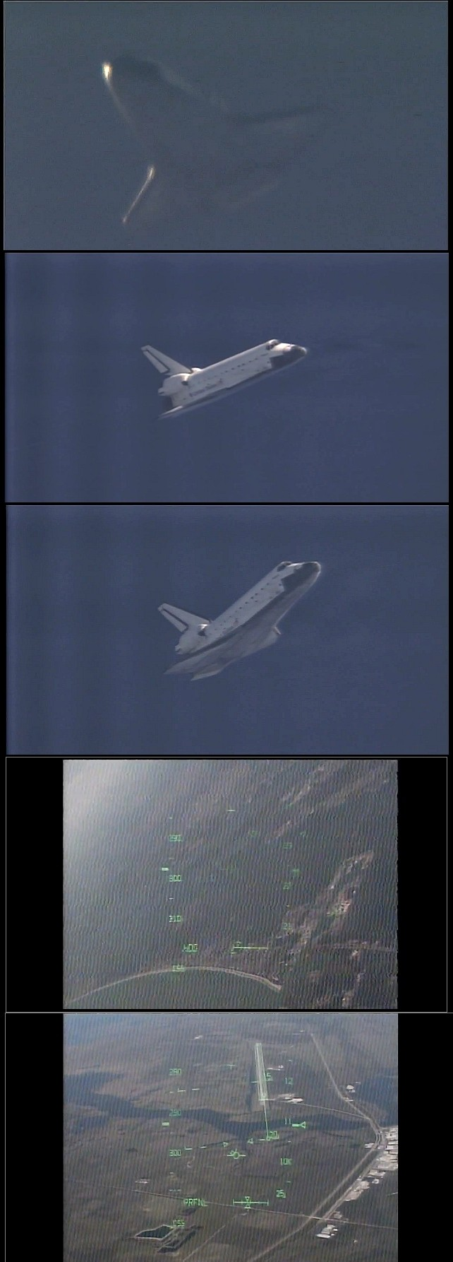 [STS-129] Atlantis : retour sur Terre 27/11/2009 - Page 2 Hd110