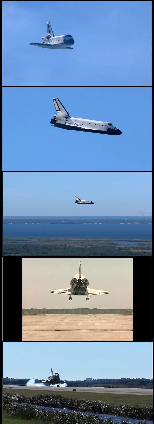 [STS-129] Atlantis : retour sur Terre 27/11/2009 - Page 2 Hd210