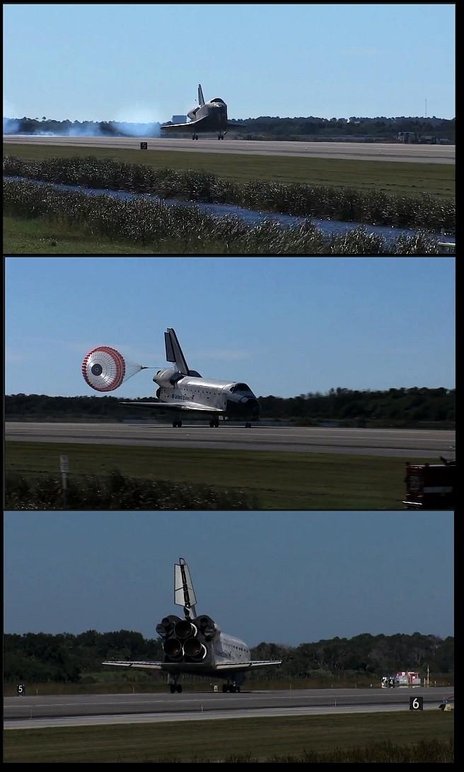 [STS-129] Atlantis : retour sur Terre 27/11/2009 - Page 2 Hd310