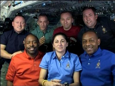 [STS-129] Atlantis : fil dédié au suivi de la mission. - Page 4 Sans_t12
