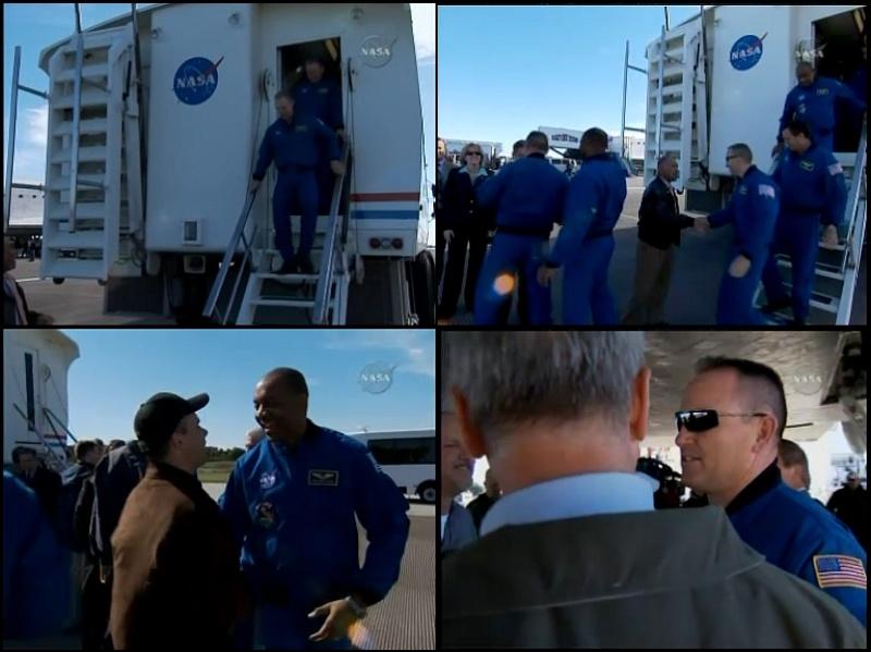 [STS-129] Atlantis : retour sur Terre 27/11/2009 - Page 2 Sans_t14
