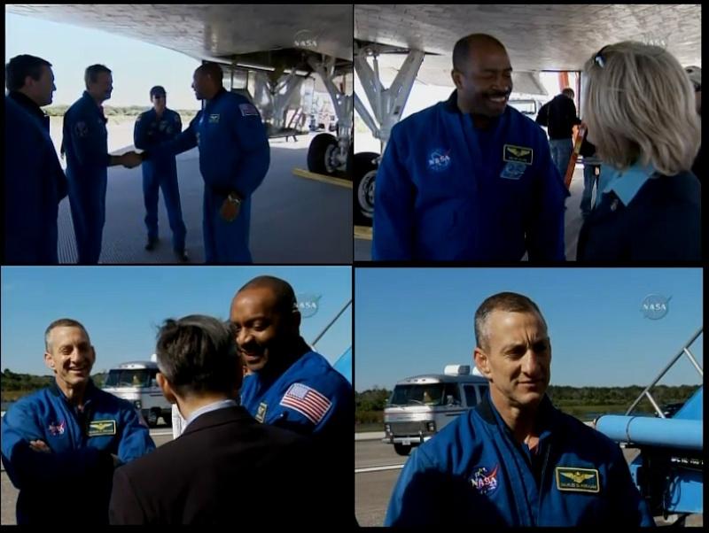 [STS-129] Atlantis : retour sur Terre 27/11/2009 - Page 2 Sans_t15