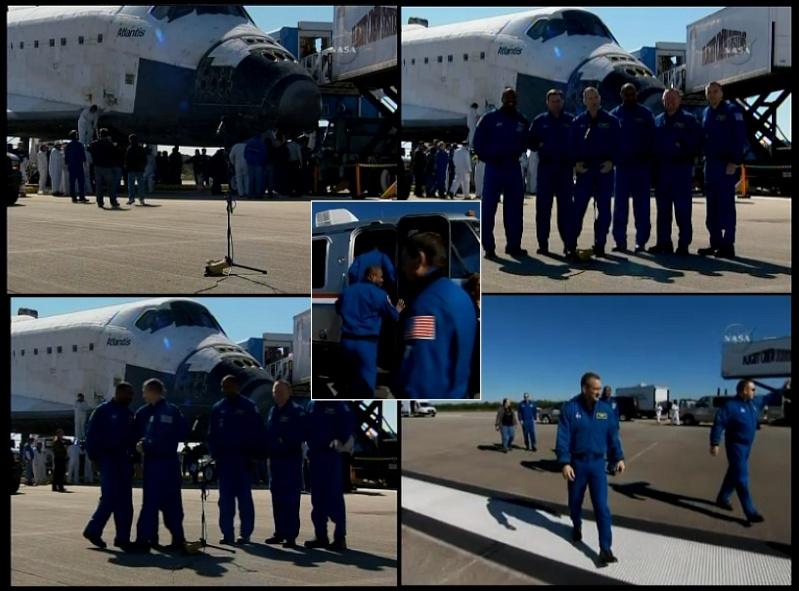 [STS-129] Atlantis : retour sur Terre 27/11/2009 - Page 2 Sans_t16