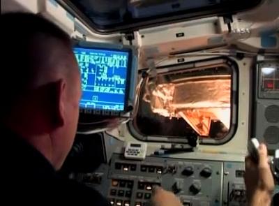 [STS-129] Atlantis : fil dédié au suivi de la mission. - Page 4 Sans_t17