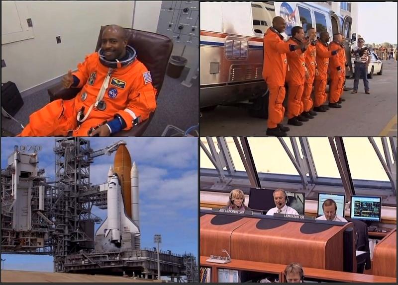 [STS-129] Atlantis : fil dédié au suivi de la mission. - Page 4 Sans_t23
