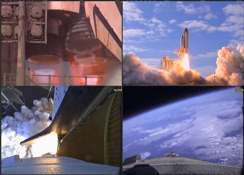 [STS-129] Atlantis : fil dédié au suivi de la mission. - Page 4 Sans_t24