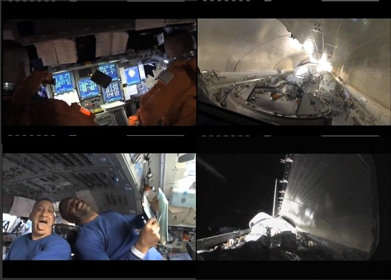 [STS-129] Atlantis : fil dédié au suivi de la mission. - Page 4 Sans_t25