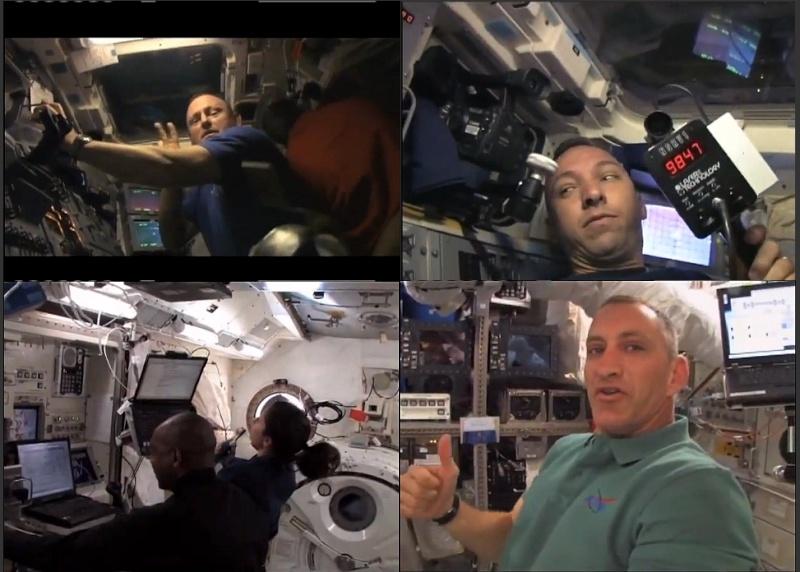 [STS-129] Atlantis : fil dédié au suivi de la mission. - Page 4 Sans_t26