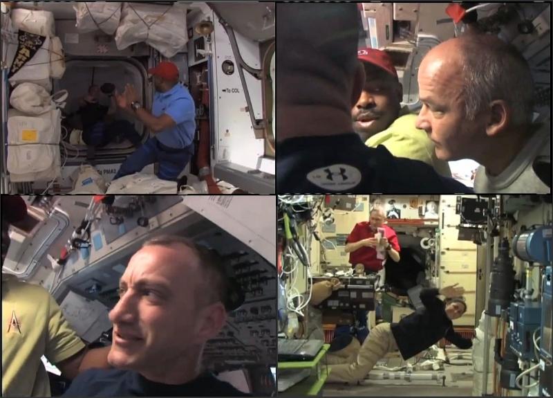 [STS-129] Atlantis : fil dédié au suivi de la mission. - Page 4 Sans_t27