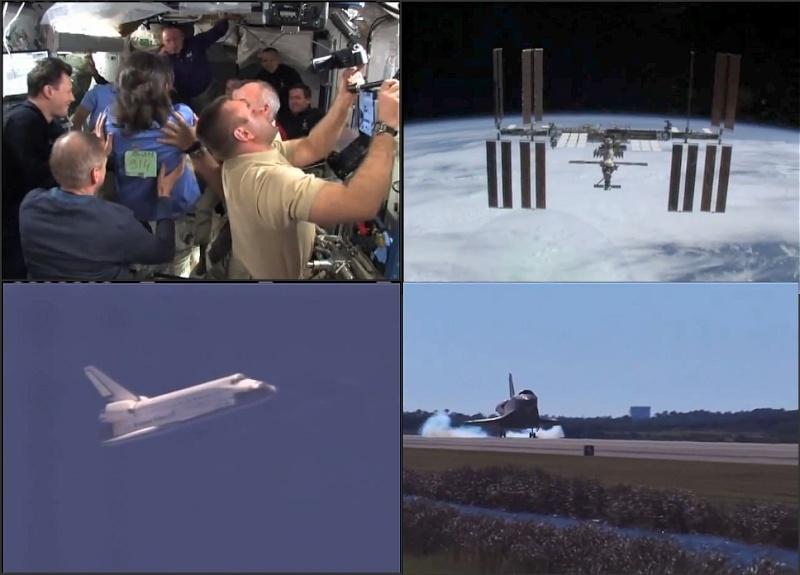 [STS-129] Atlantis : fil dédié au suivi de la mission. - Page 4 Sans_t29