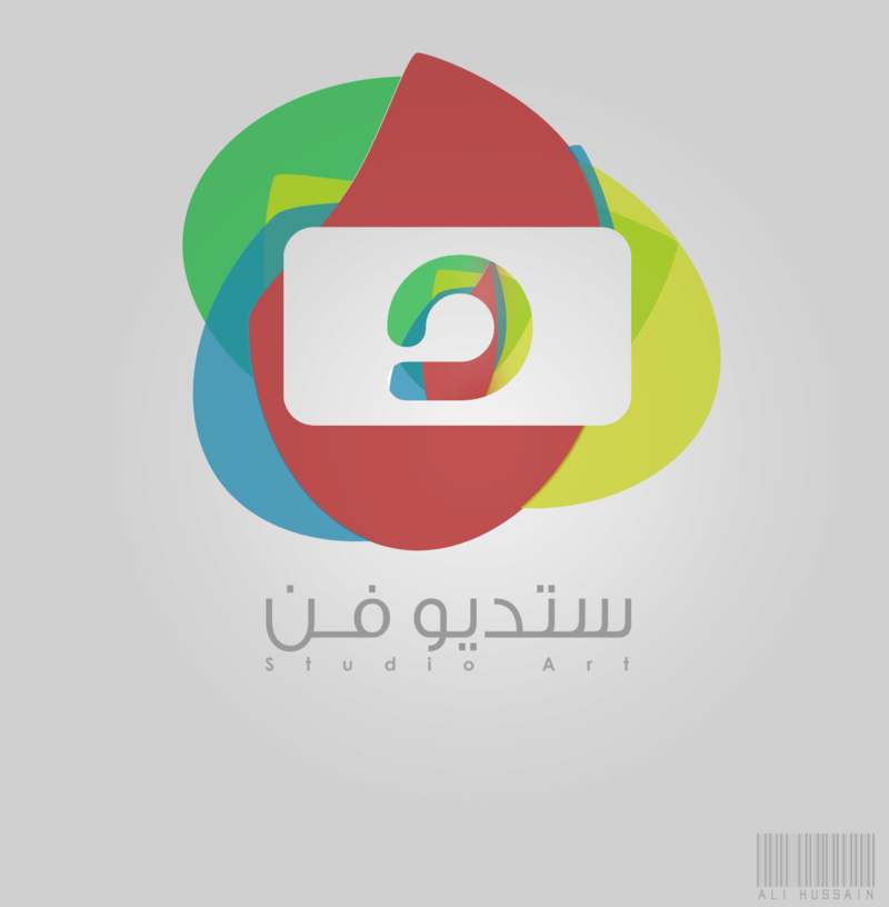 • | .. موسوعة المبدع : أبداع هادئ ( DaRk JoKeR ) .. | • Uau_io10