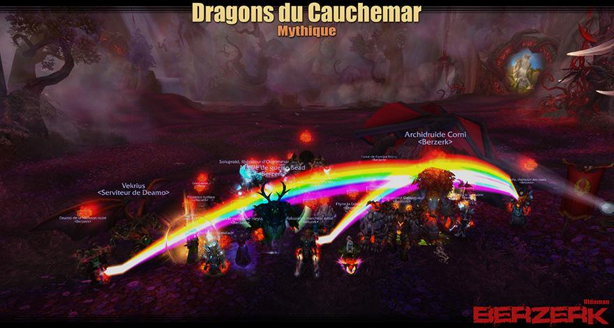 [MM] Dragons du Cauchemar clean ! Down_d10