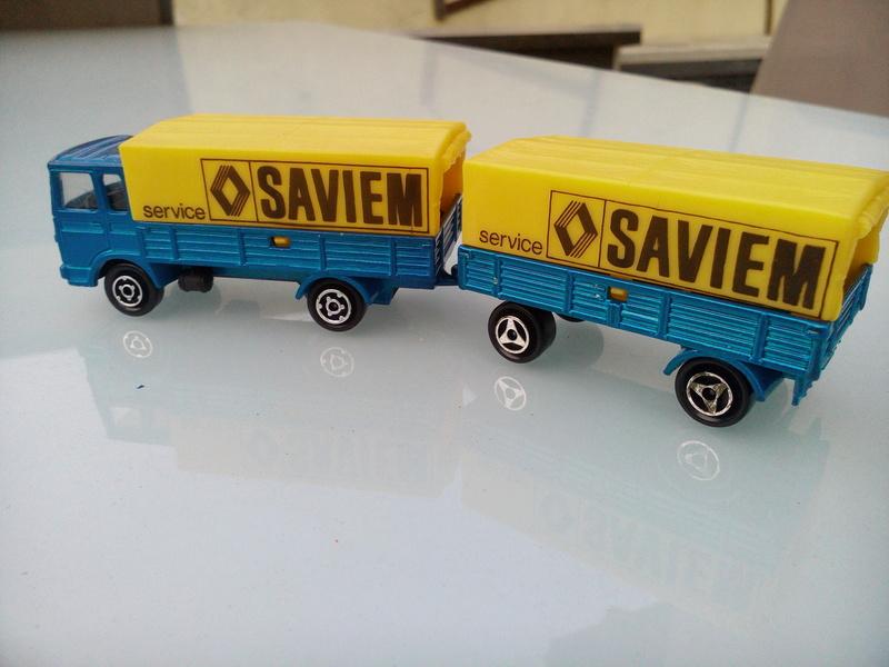 N°366 SAVIEM BACHE+REMORQUE Img_2024