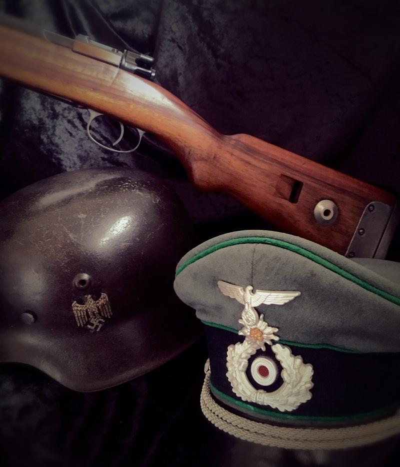 Ma collection de  casquettes apres 1 an de collection [ maj le 10/02/16] - Page 5 Image41