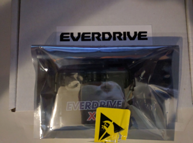 EverDrive GBA X5  (achat groupé) - Page 3 510