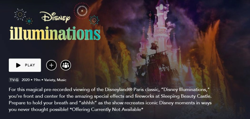 Disney Illuminations (2020-US only) Captur10