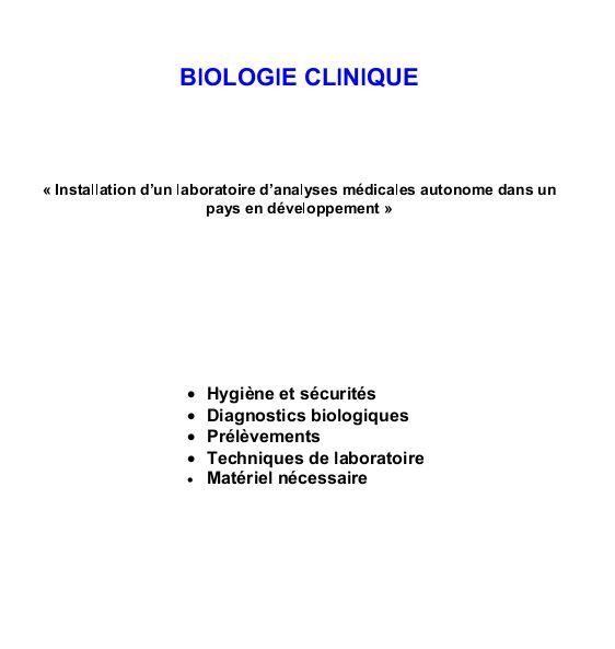 BIOLOGIE_CLINIQUE كتاب Captur13