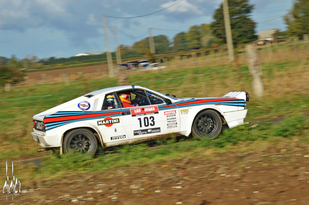 Photos Lancia Dsc_0146