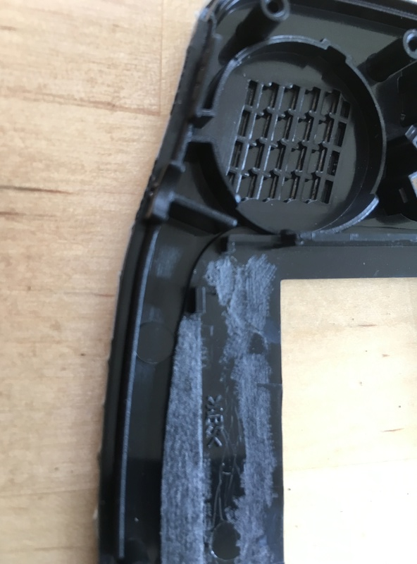 [TUTO] GBA backlight !!! Image104