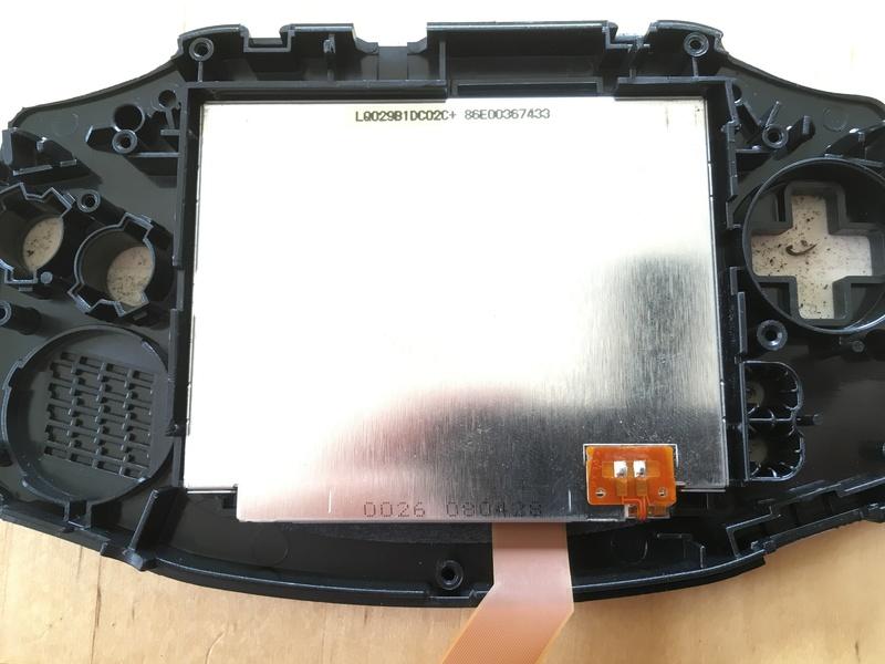 [TUTO] GBA backlight !!! Image107