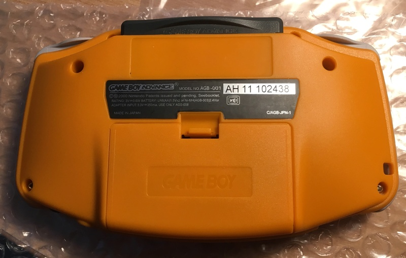 [TUTO] GBA backlight !!! Image126