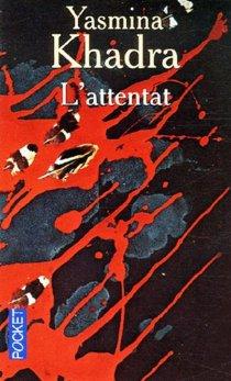 Carrefour des cultures : Littérature...Ciné et série...Musique...Philo...Théâtre...Autres... - Page 3 2m2stu23
